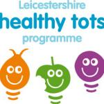 Network Events for our Healthy Tots Settings